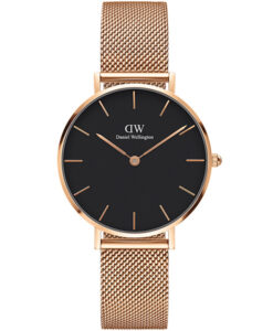 womens-watch-classic-petite-melrose-32-mm-black-daniel-wellington-600x600