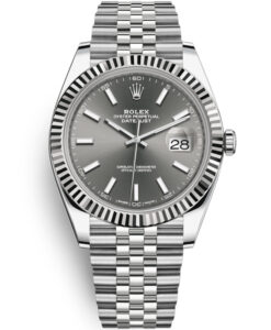 rolex-5atm-41mm-datejustm126334-600x600